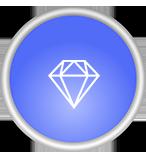 брилиант